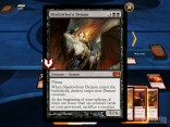 magic_2014_duels_of_the_planeswalkers_iOS_4