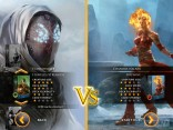 magic_2014_duels_of_the_planeswalkers_iOS_5