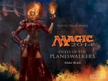 magic_2014_duels_of_the_planeswalkers_iOS_6