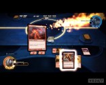 magic_2014_duels_of_the_planeswalkers_ps3_2