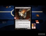 magic_2014_duels_of_the_planeswalkers_ps3_3