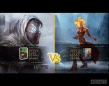 magic_2014_duels_of_the_planeswalkers_ps3_4