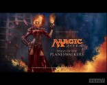 magic_2014_duels_of_the_planeswalkers_ps3_5