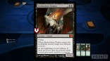 magic_2014_duels_of_the_planeswalkers_xbox360_3
