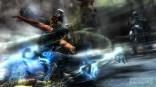 ninja_gaiden_razors_edge_03