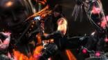 ninja_gaiden_razors_edge_05