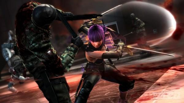 ninja_gaiden_razors_edge_09