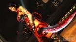 ninja_gaiden_razors_edge_15