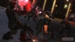 ninja_gaiden_razors_edge_21