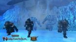 screenshot_icespire_peak_6