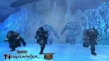 screenshot_icespire_peak_6