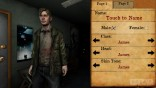 silent_hill_book_of_memories_03