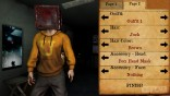 silent_hill_book_of_memories_16