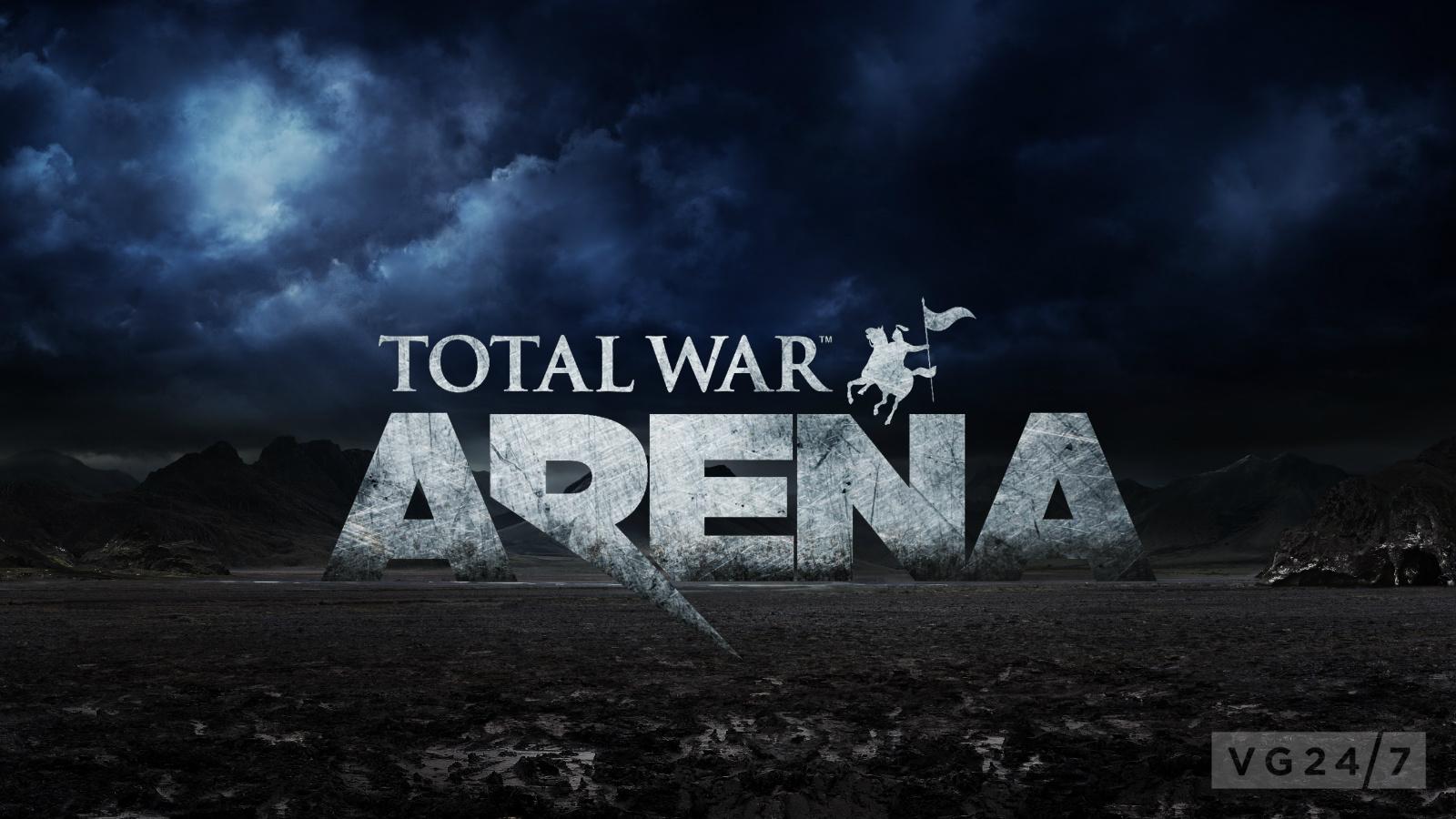 total-war-arena.jpg