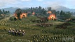 total_war_shogun_2_gold_1