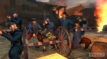 total_war_shogun_2_gold_3