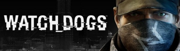 watch dogs 030213