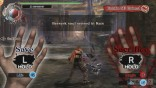1992_soulsacrifice_screens_general_saveorsacrifice