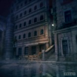 1st_concept_art_no_rain