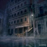 1st_concept_art_rain