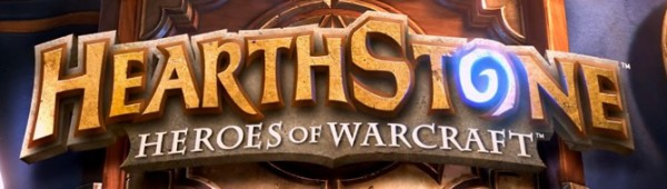 20130415_hearthstone_heroes_of_warcraft