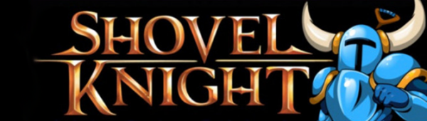 20130415_shovel_knight