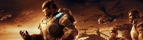 20130430_gears_of_war