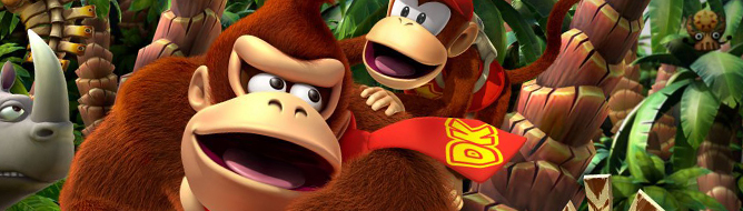20130501_donkey_kong_country_returns
