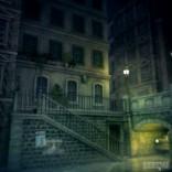 3rd_concept_art_no_rain
