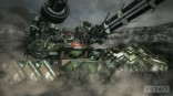 Armored Core Verdict Day 1