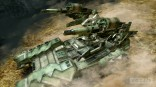 Armored Core Verdict Day 12