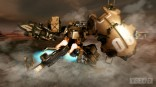 Armored Core Verdict Day 14