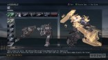 Armored Core Verdict Day 18