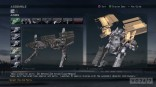 Armored Core Verdict Day 19