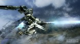 Armored Core Verdict Day 6