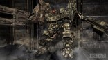 Armored Core Verdict Day 7