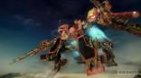 Armored Core Verdict Day 8
