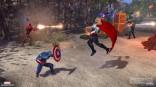 Avengers_MH_PvP