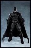 BatmanArkhamOrigins13