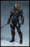 BatmanArkhamOrigins15