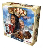 Bioshock siege of columbia