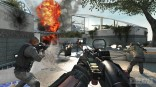Black Ops 2 Uprising 11