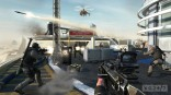 Black Ops 2 Uprising 12