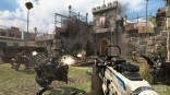 Black Ops 2 Uprising 14
