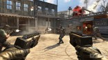 Black Ops 2 Uprising 17