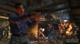 Black Ops 2 Uprising 19