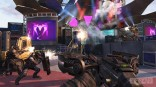 Black Ops 2 Uprising 2