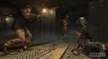 Black Ops 2 Uprising 24