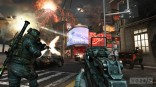 Black Ops 2 Uprising 4