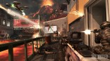 Black Ops 2 Uprising 5